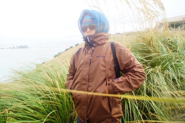 Oamaru.Dunedin-32