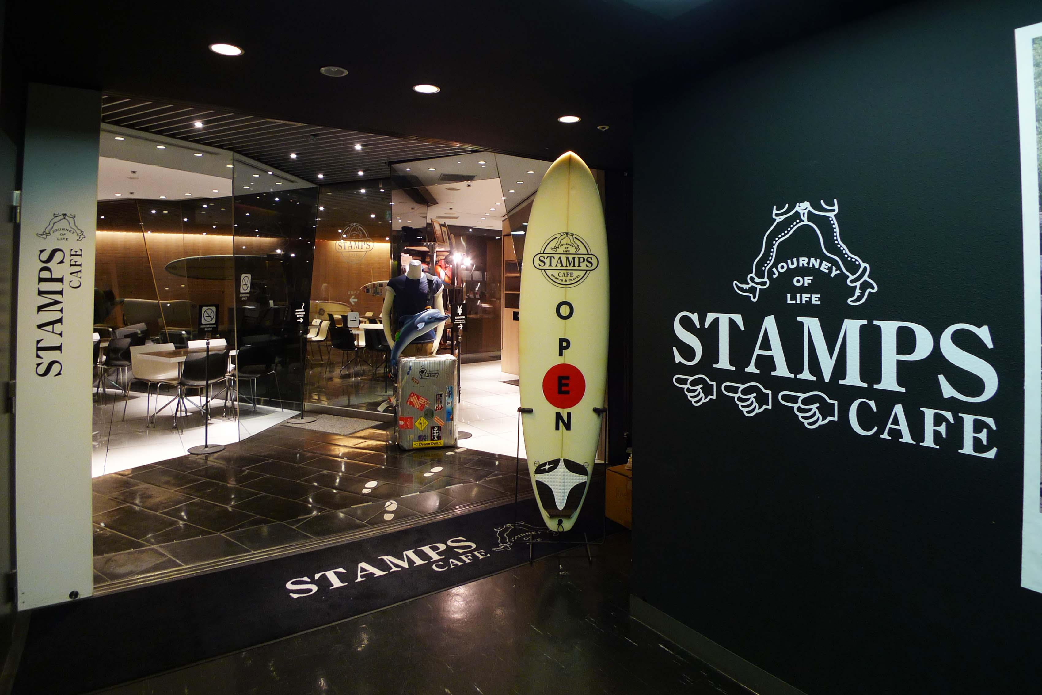 stampscafe_img03