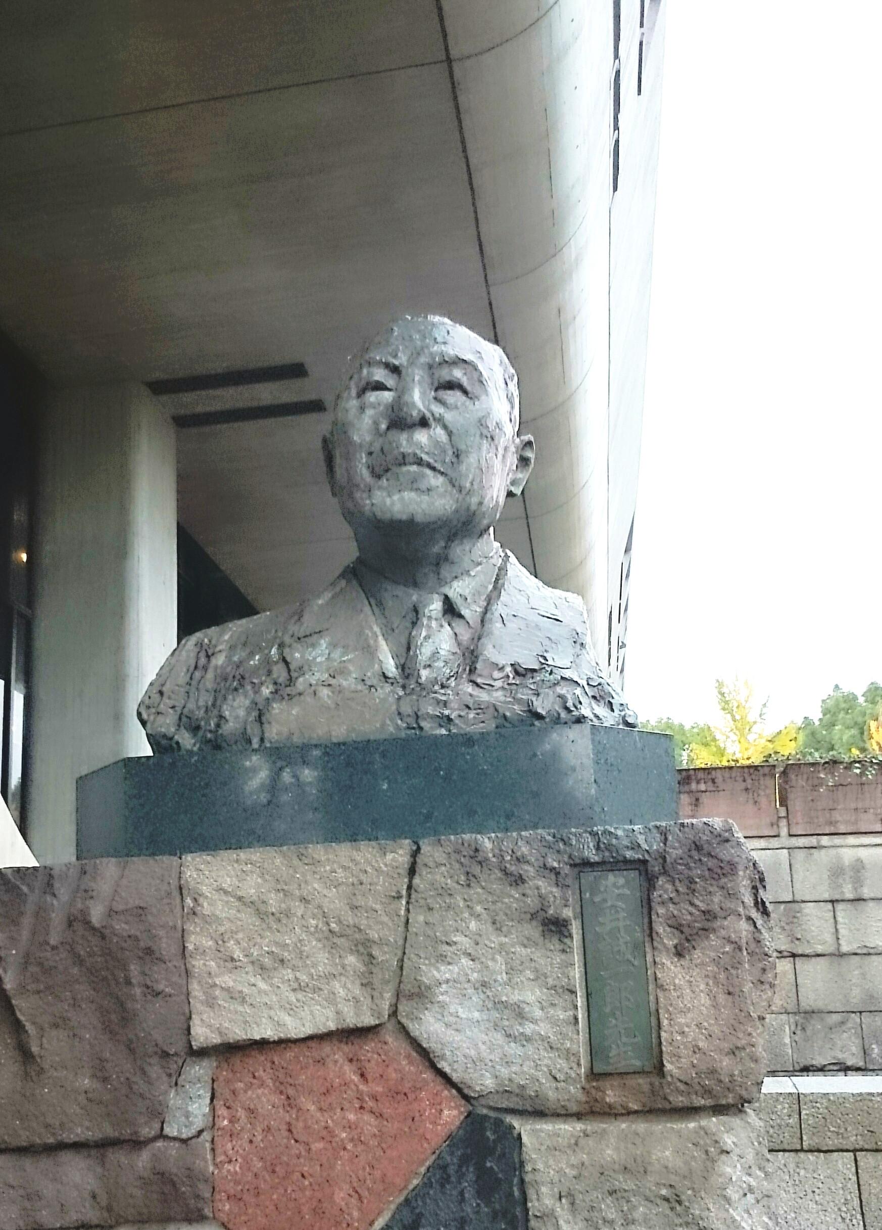 安井誠一郎2