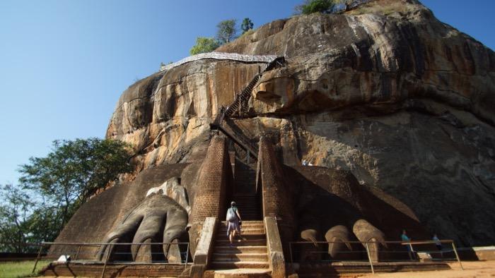 srilanka-01- - 19