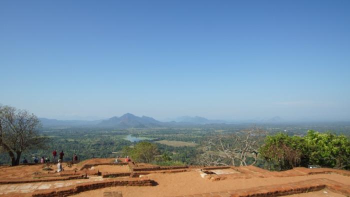 srilanka-01- - 21