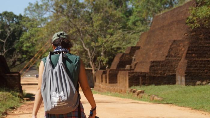 srilanka-01- - 29