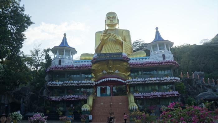 srilanka-01- - 32