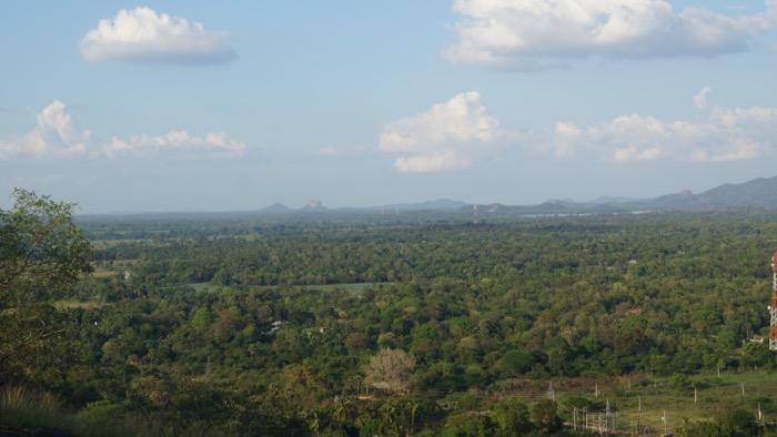 srilanka-01- - 35