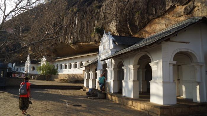 srilanka-01- - 36