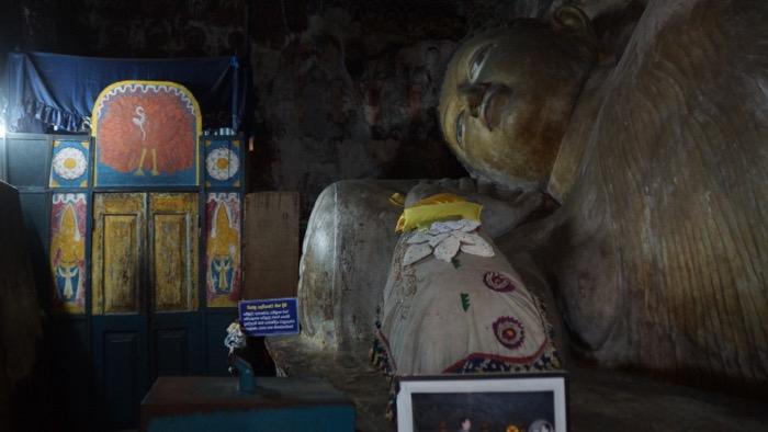 srilanka-01- - 37