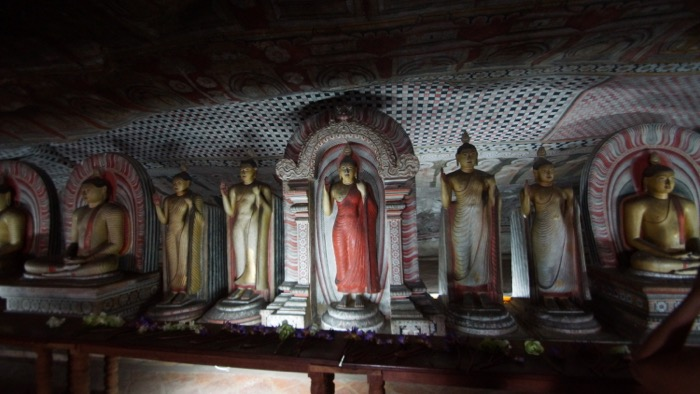 srilanka-01- - 42