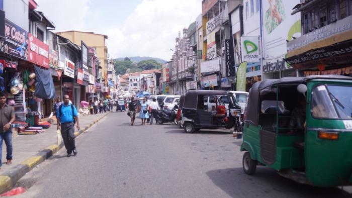 srilanka-02- - 1