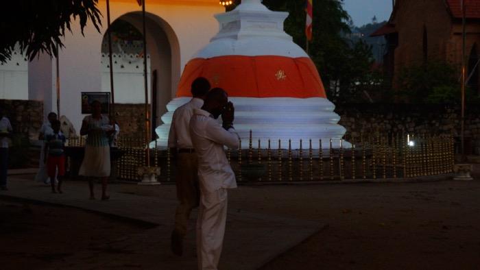 srilanka-02- - 17