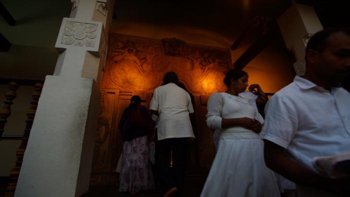 srilanka-02- - 19