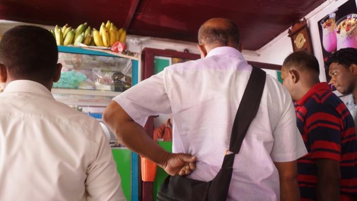 srilanka-02- - 2