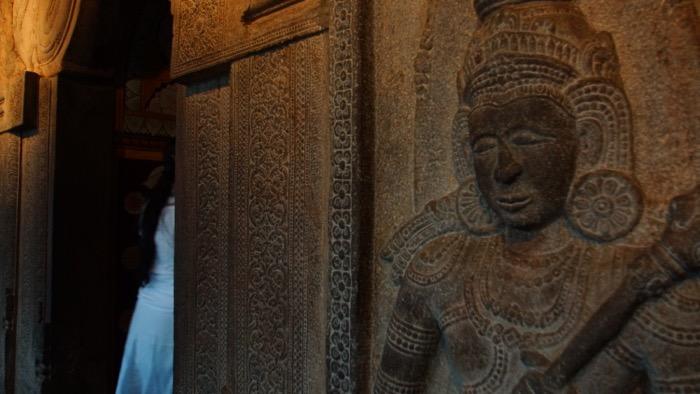 srilanka-02- - 20