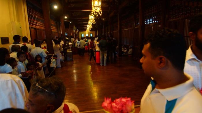 srilanka-02- - 25
