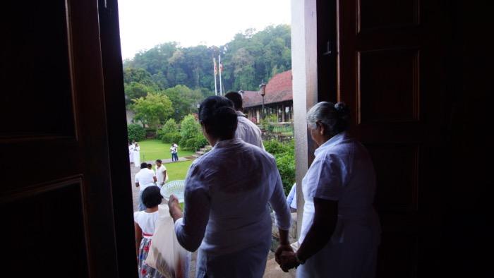 srilanka-02- - 29