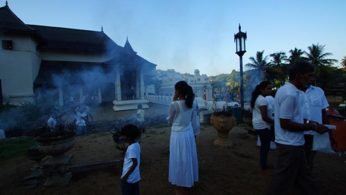 srilanka-02- - 33