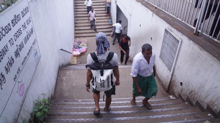 srilanka-02- - 5