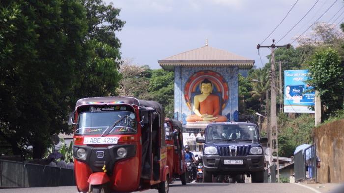 srilanka-02- - 7