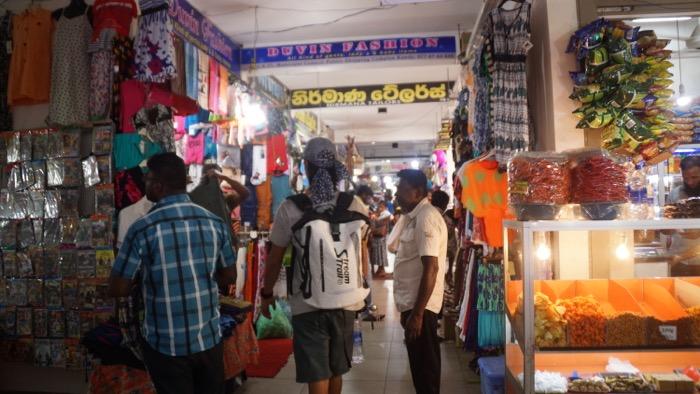 srilanka-02- - 8